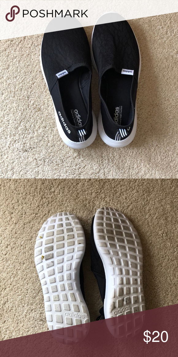 Shoe laces, Shoes, Shoes sneakers adidas