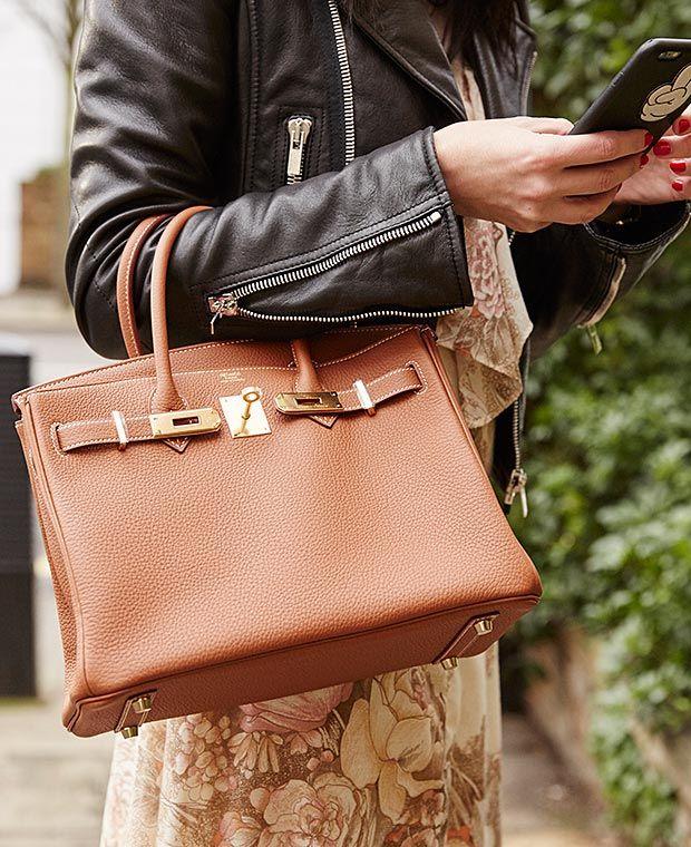 6ea9cca4ac Hermes Bag Personal Shopper   Fashion Accessories