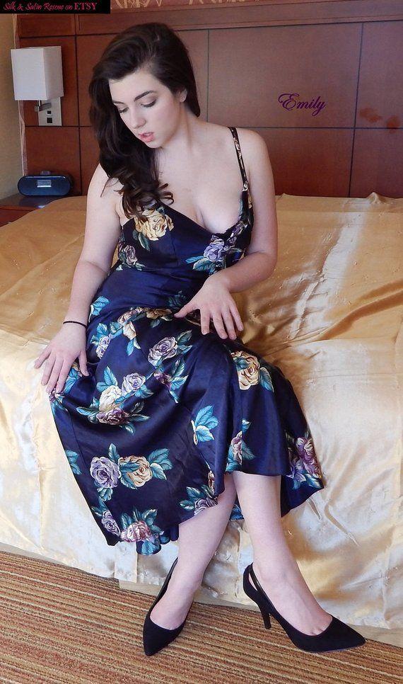 Jasmine sky pornstar