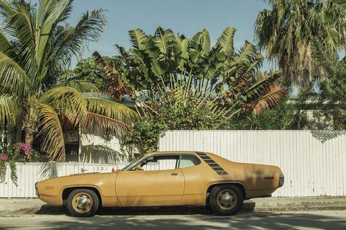 Key West, Florida Bart Pogoda