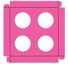 cupcake box templates free download | Designs I really like ...