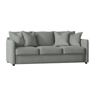 Alice Sofa By Allmodern Custom Upholstery Shopwixer