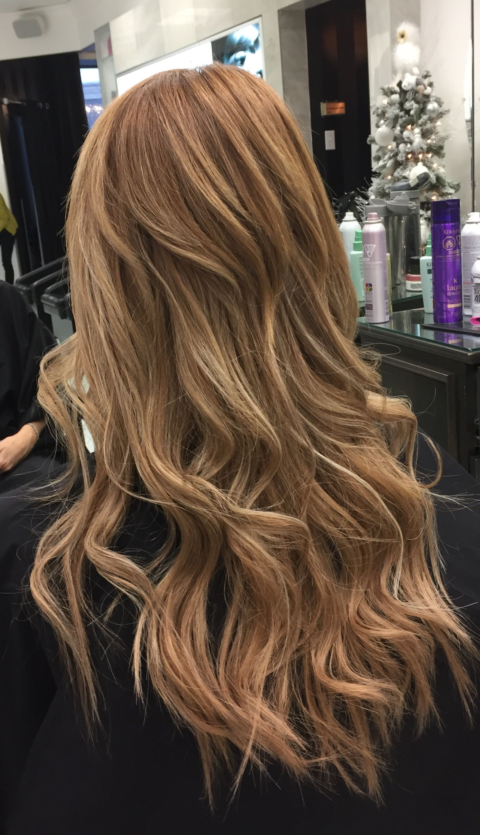 Zala hair extensions mix of dirty blond sunkissed highlights and zala hair extensions mix of dirty blond sunkissed highlights and carmel pmusecretfo Images