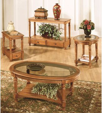 Best Marion County Coffee Table Set Modern Coffee Table 400 x 300