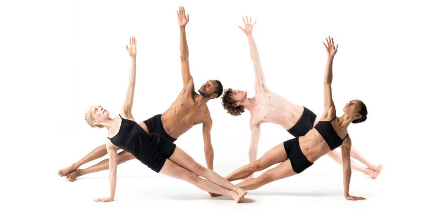 Class Schedule For Denver Dance Studio Yoga Class Thai Yoga Massage Yoga