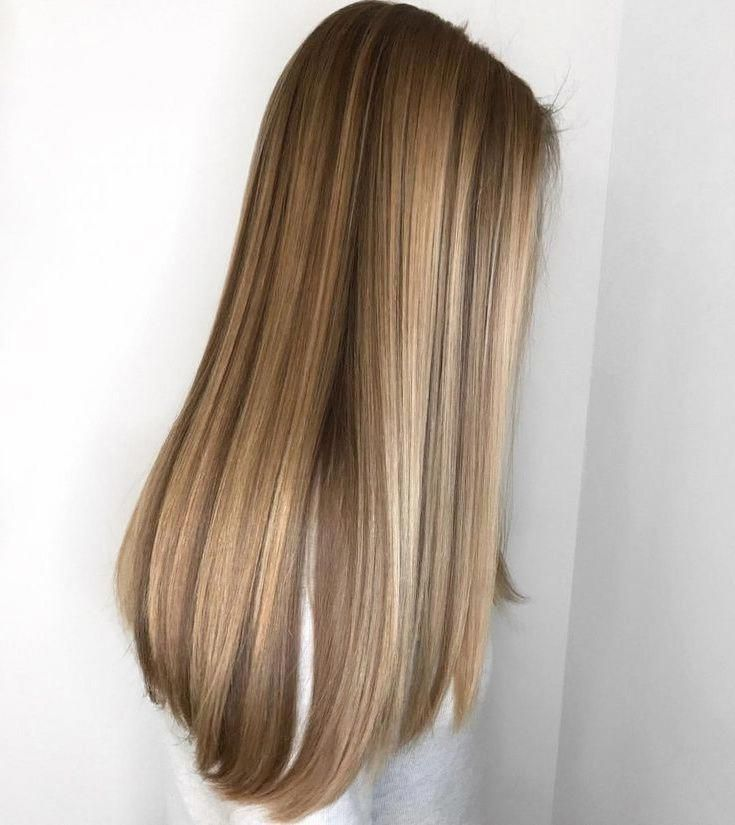 Photo of 72 Brunette Hair Color Ideas in 2019 | Ecemella #Brunette #Color #Ecemella #Hair…