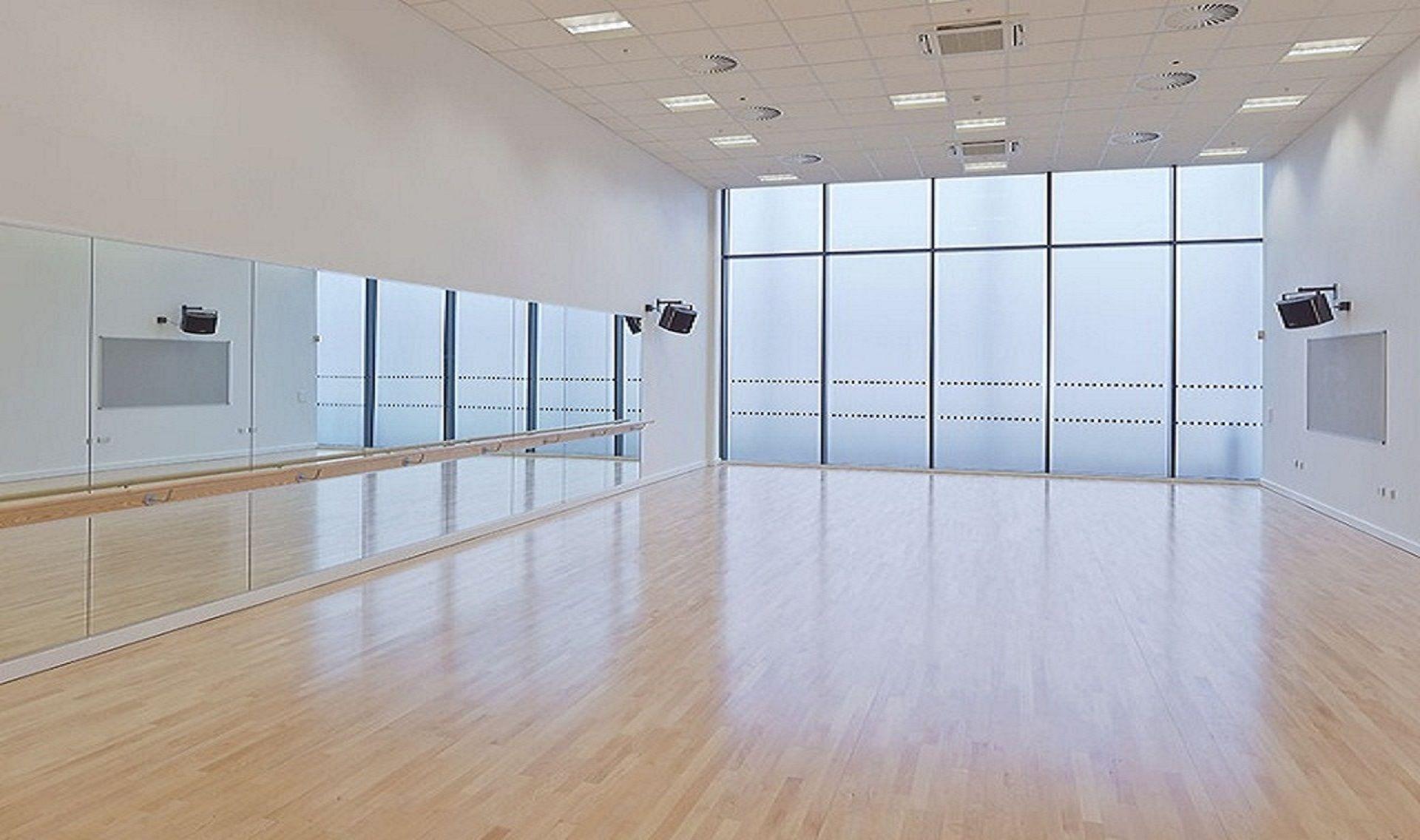 Int dance studio large episodeinteractive episode