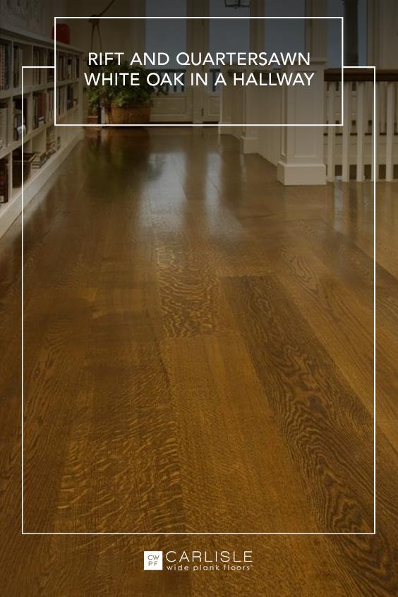 Pin On White Oak Flooring