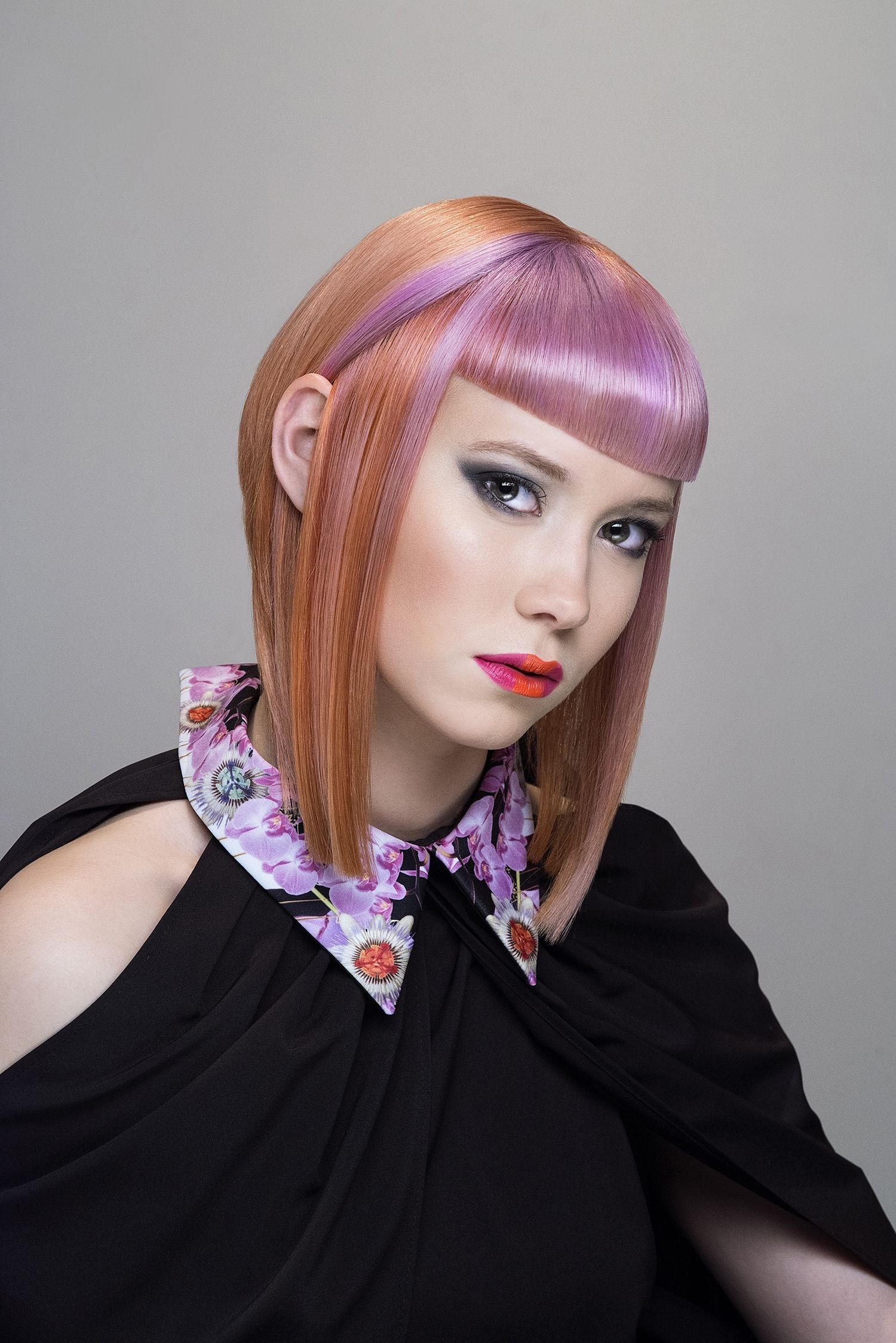 Goldwell Color Zoom Uk Finalists Announced Helen