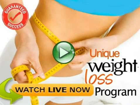 Lose weight, click here!