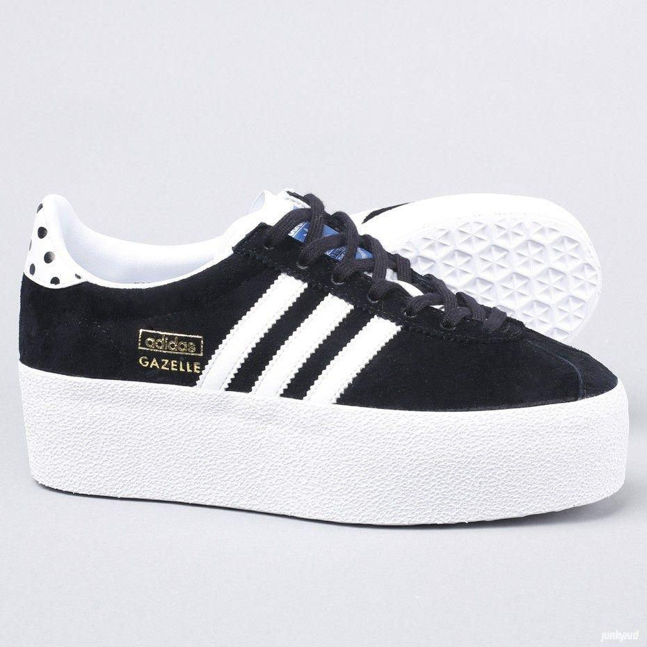 adidas gazelle platforms shoes adidas