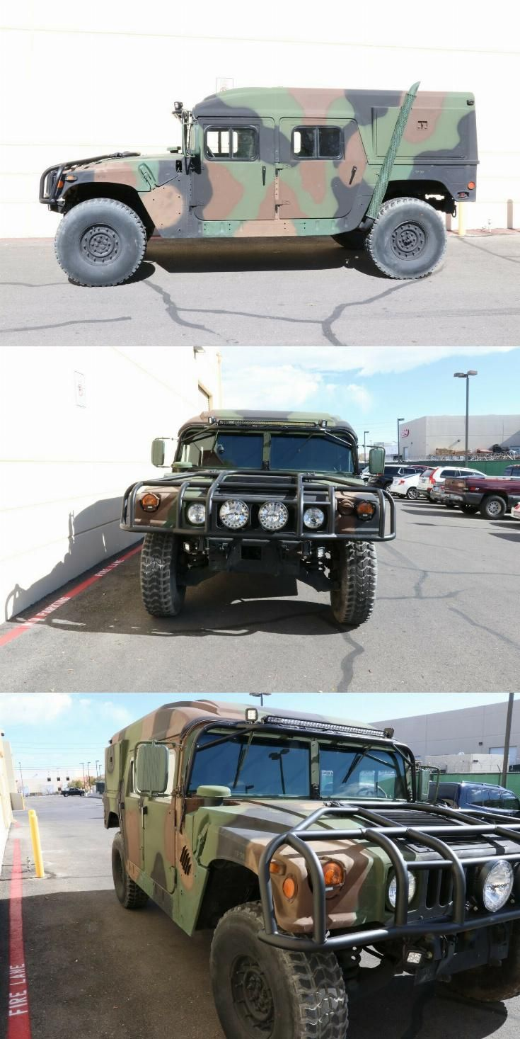 Pin by Bulky Jinx on Vehicles