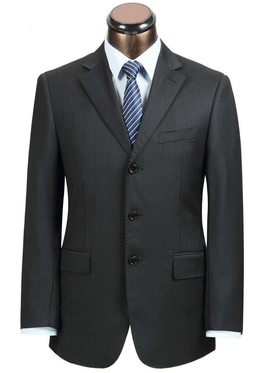 Garnitury Meskie Duze Rozmiary Dla Puszystych Panow Gotowe I Szyte Na Miare Wedding Suits Men Grey Grey Suit Wedding Wedding Suits Men