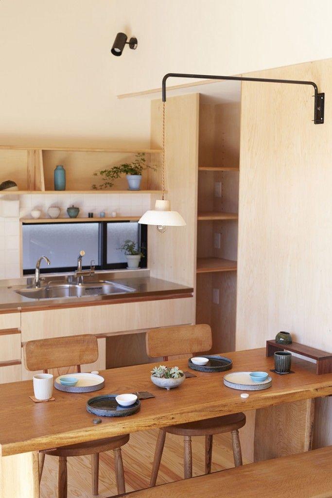 japanese living room yanagisaki 06 interiors fab japanese living rooms japanese interior on kitchen interior japan id=27899