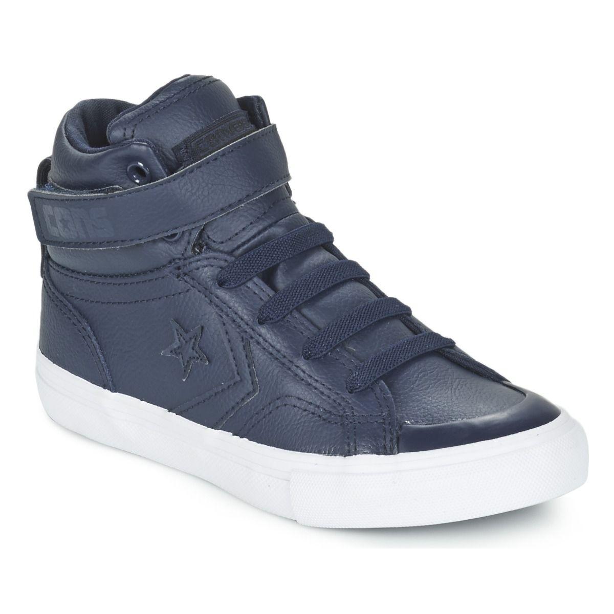 Chaussures Bleues Blaze Pour Les Filles FgJAevN4rv