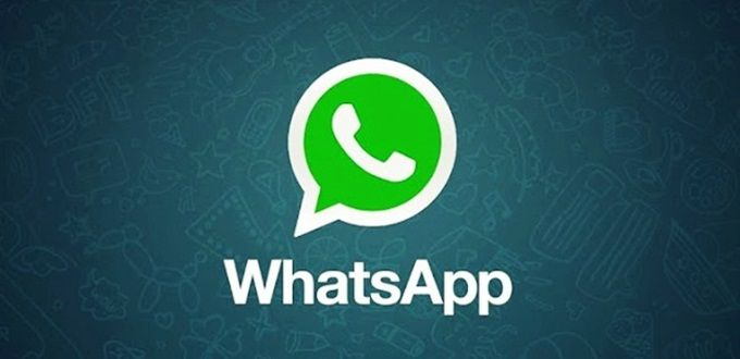 How to Enable Dark Mode on WhatsApp Android & iOS Devices