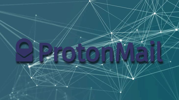 Protonmail Login Mail Login Signs Web Based