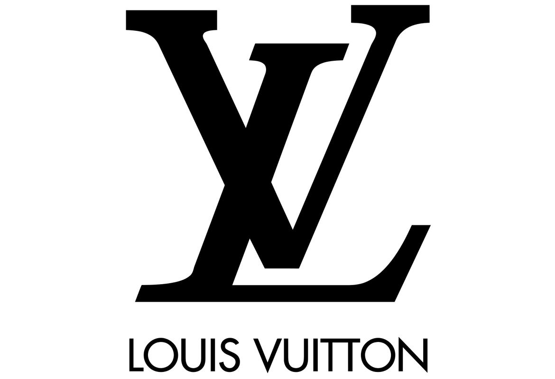 Louis Vuitton Leads As The World S Most Valuable Luxury Brand Pursuitist Fashion Logo Branding Fashion Logo Word Mark Logo