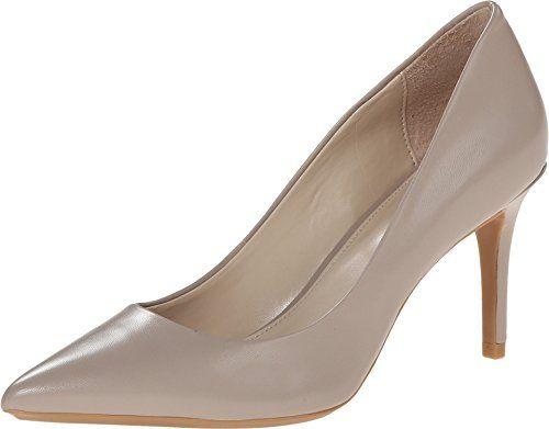 Womens Shoes Calvin Klein Gayle  Vapor Kid