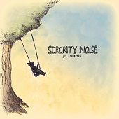Sorority Noise https://records1001.wordpress.com/