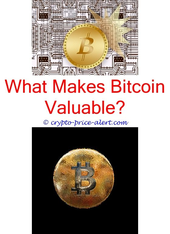 Cashing out cryptocurrency cryptocurrency bitcoin wallet and cashing out cryptocurrency cryptocurrency bitcoin wallet and bitcoin mining ccuart Images