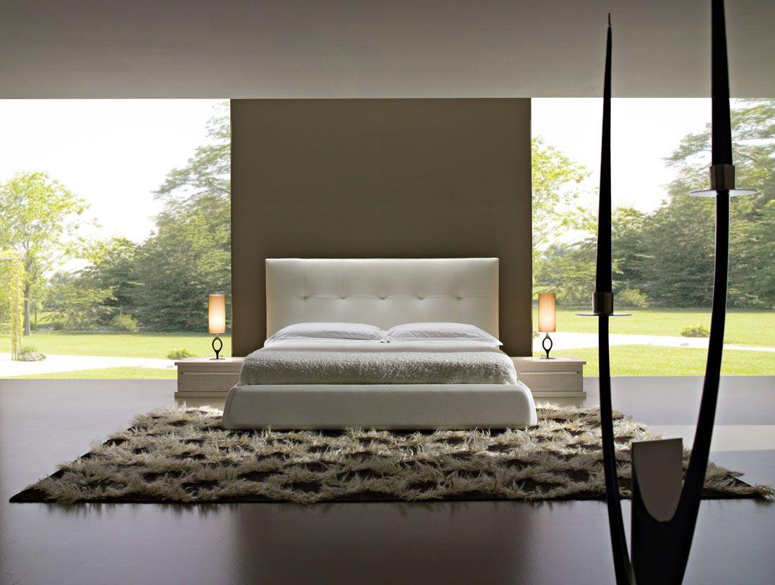 Modern bedroom design bedrooms design ideas pinterest bedrooms