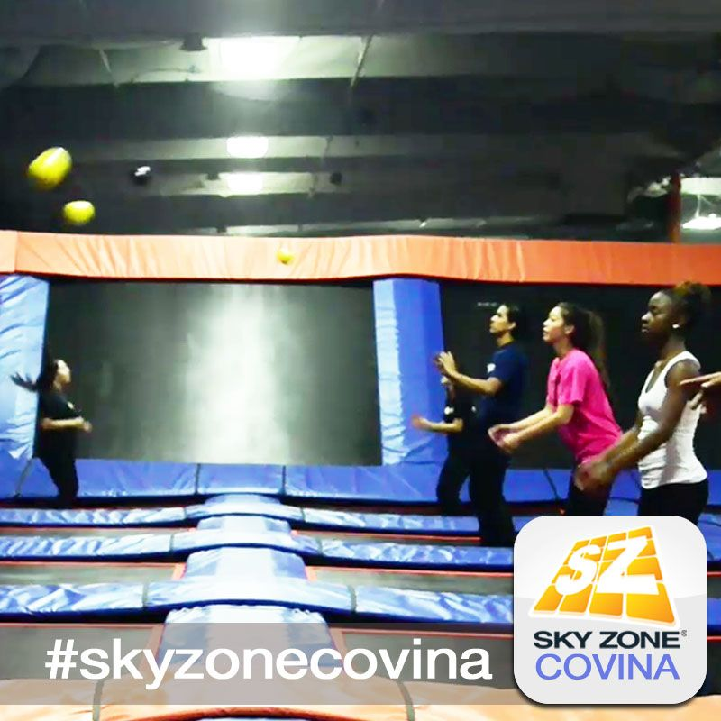 Workout 101-Sky Fitness! #skyzonecovina #skyzone #fun #jump #covina #california #igers #bounce #kids #teenagers #trampoline #play #fitness #health #foampit #exercise #openjump #exercise #gymnastics #tumbling #workout #fit #fitness #trampoline #birthdayparty