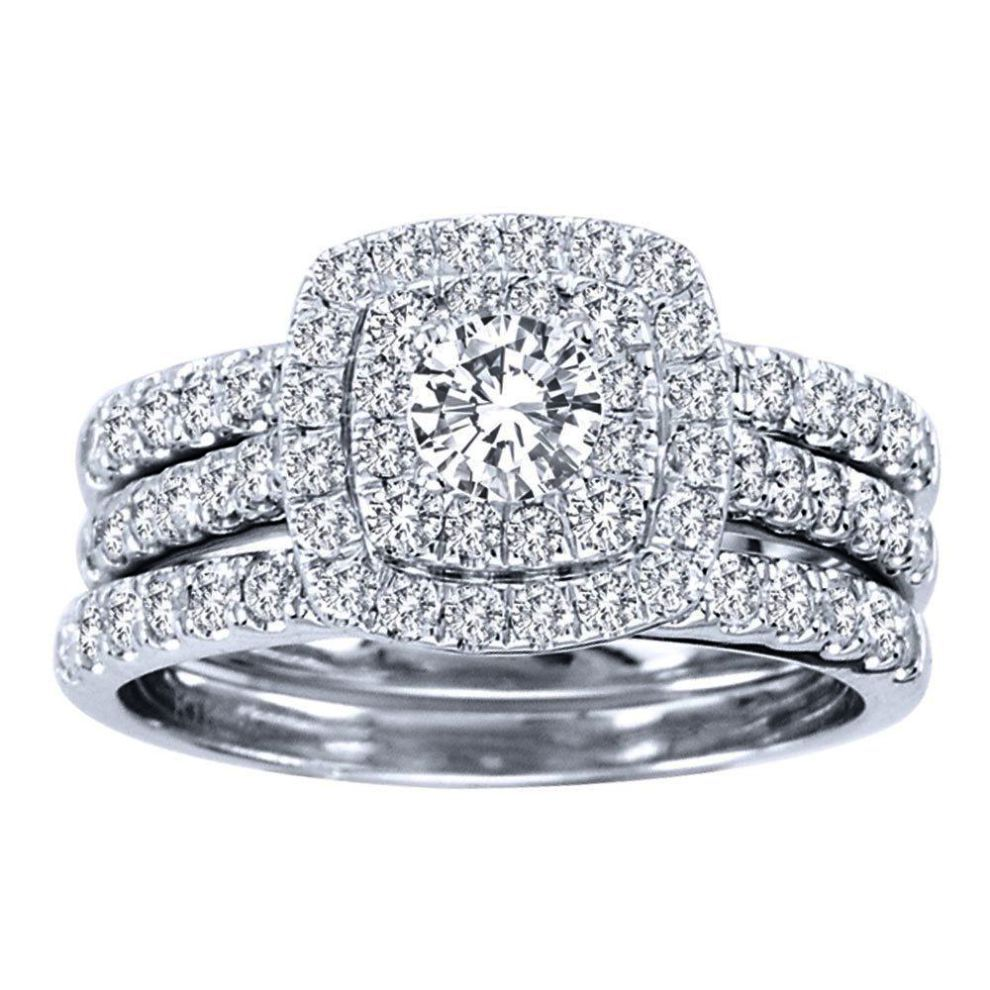 Helix jewellery near me those vintage bridal jewellery