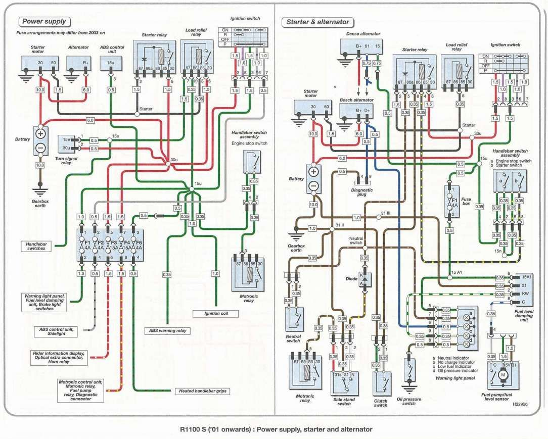 ☑ 2009 Bmw F650gs Wiring Diagram HD Quality ☑ timeline.lesflaneurs.itDiagram Database