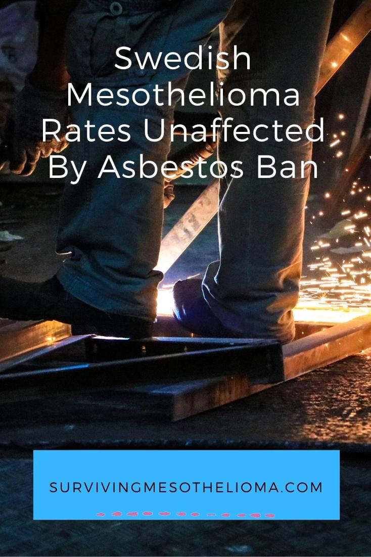 29++ Is asbestos a pollutant