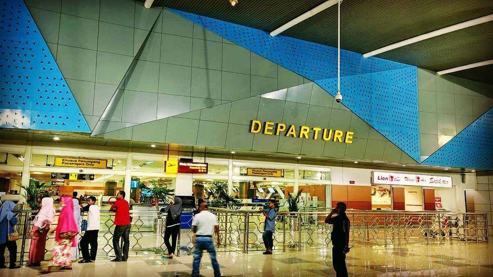 Tempat Beli Tiket Pesawat Murah Promo Tiket Pesawat Murah Di 2020 Pesawat Tiket Makassar