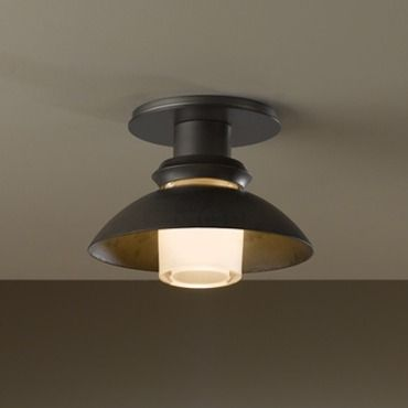 Ceiling Semi Flush Ceiling Semi Flush Mount Lighting Fixtures 6