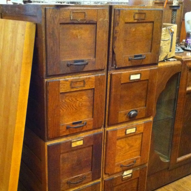 ideas file cherry cabinets at wooden cabinet shop info filing within smovie wood drawer