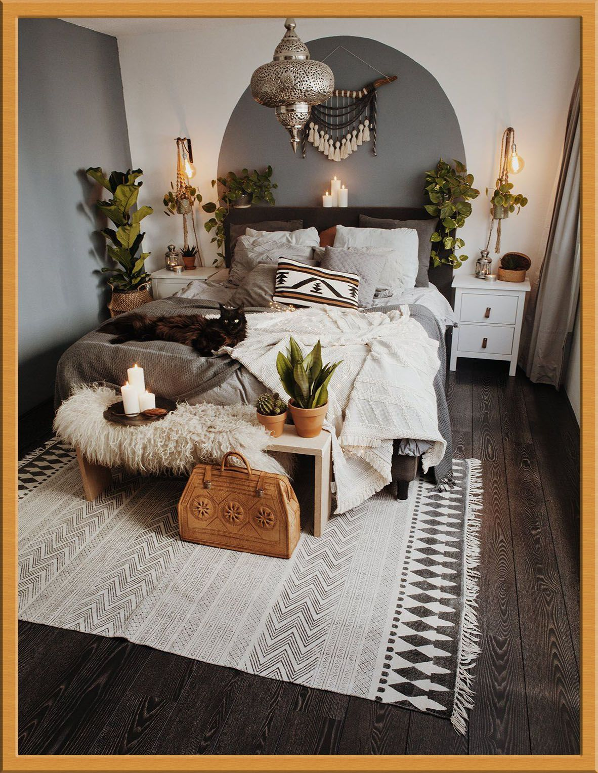 Fascinating Bohemian Homedecor Tactics That Can Help Your Business Grow