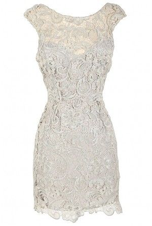 b30b3158a6a This website has a lot of decent priced white dresses that could be for  bridal shower