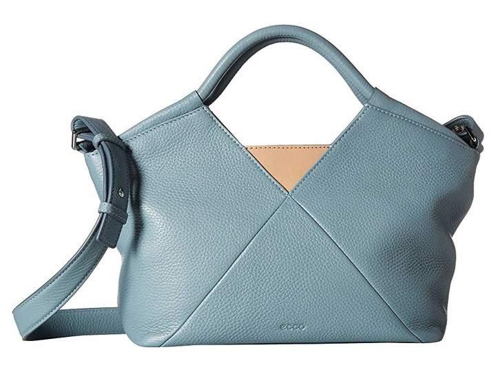 758c79394b Ecco Linnea Small Work Bag in 2019 | Products | Bags, Handbag ...