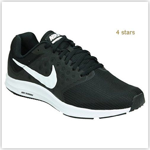 Nike Mens Downshifter Running Shoes | Shoes $0 - $100 0 - 100 Best Shoes  Downshifter