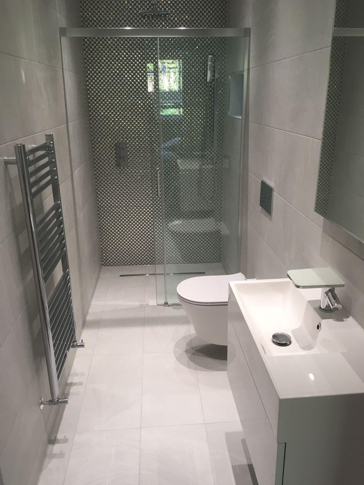 Luxury Bathrooms At Affordable Prices In Loughton Essex Luxury Bathrooms At Affordable Prices In Loughton Essex Affordable Badezimmer Einrichtung Badezimmer Innenausstattung Und Modernes Badezimmerdesign