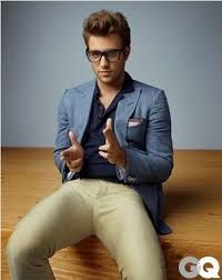 pastel blue men blazer - Google Search