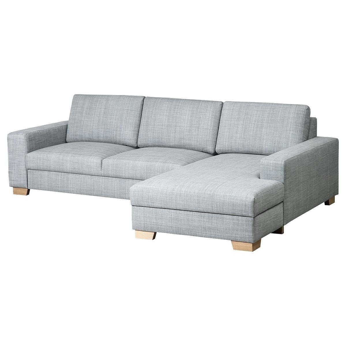 Konzept 45 Fur Sofa Fur Balkon Sofa Furniture Couch Sofa