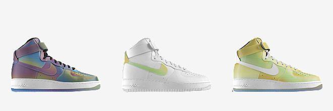 Shoes, Sneakers Nike.com