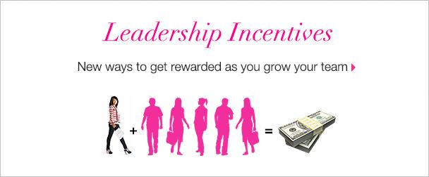 Leadership Incentives Avon Calling Pinterest Avon