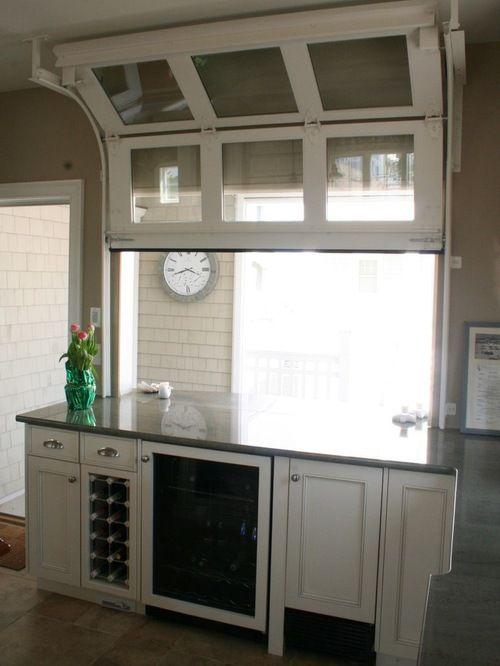 Love This Homes Gl Garage Door Doors House