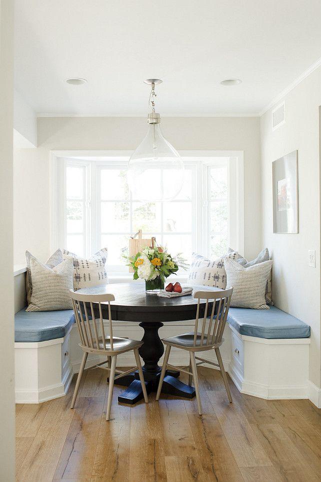 Interior Design Ideas 2015 | Home Decoration | house stuff ...