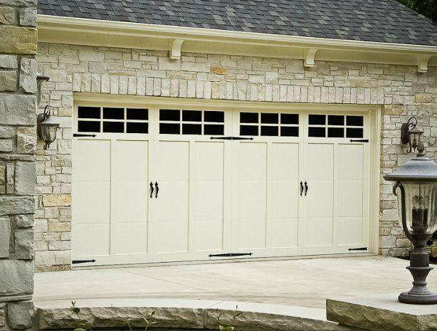 Haas Door Co Commercial And Residential Garage Doors Garage Doors Fiberglass Garage Doors Residential Garage Doors