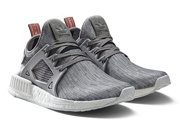 superior quality c8859 10c29 adidas NMD XR1 Glitch Pack Women s August 18th   SneakerNews.com