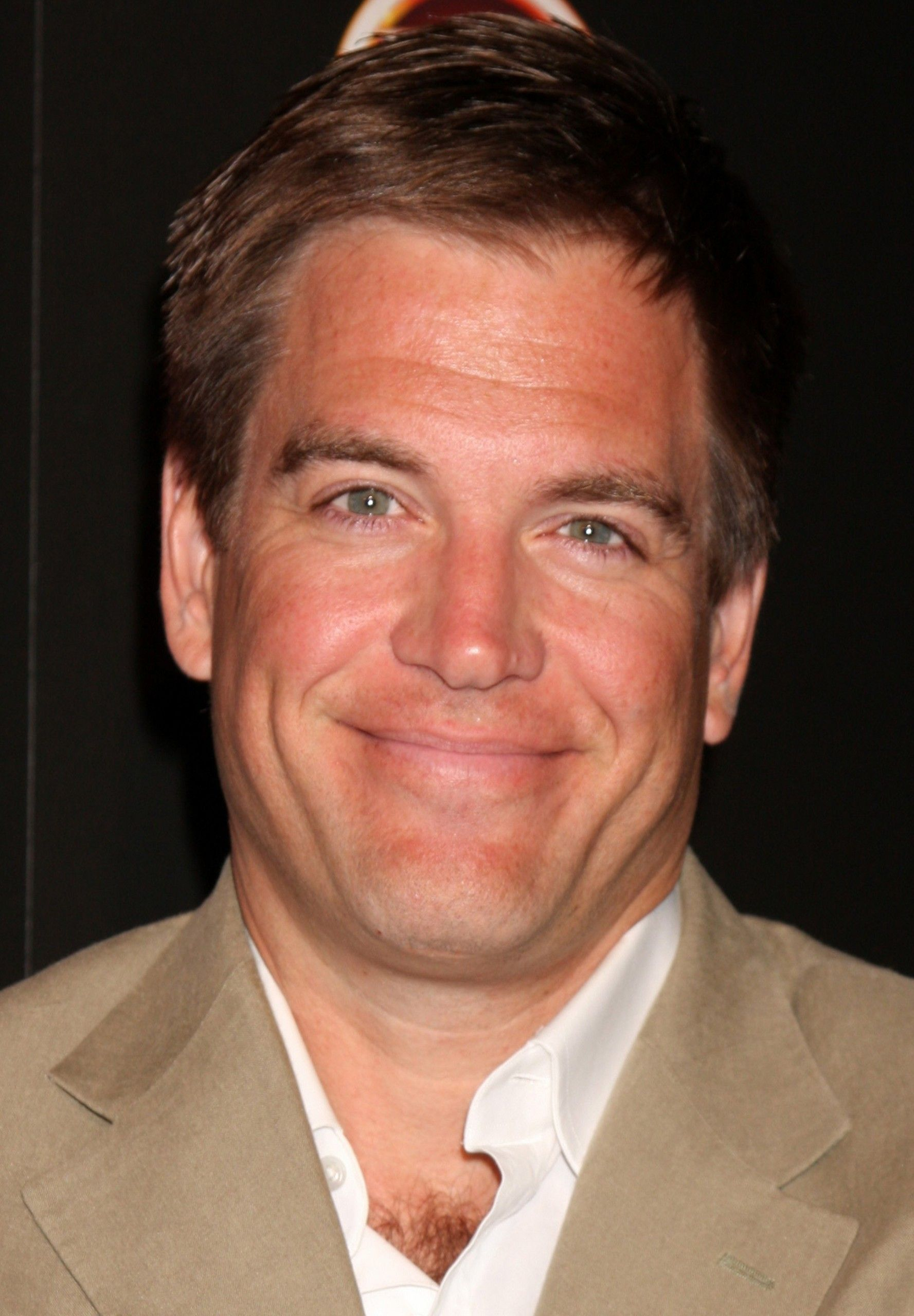 michael weatherly and jessica alba relationship