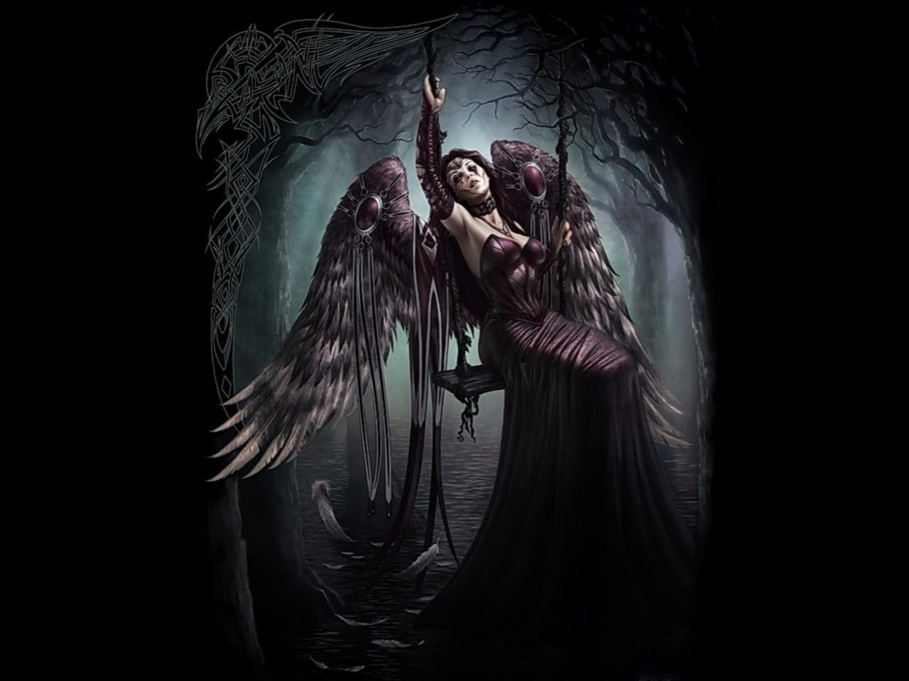 beautiful darkness pdf free download