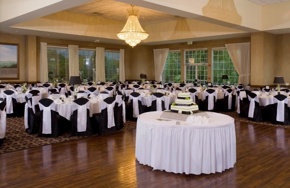 Wedding Venues In Northwest Indiana | Find Avalon Manor Merrillville In Wedding Venue One Of Best