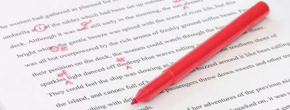 images of editing writing proofreading editorial services - resume proofreading